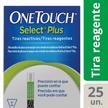 Tiras-OneTouch-Select-Plus-25-Unidades-629170-1