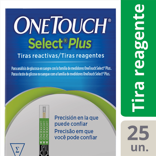 Tiras-OneTouch-Select-Plus-25-Unidades-629170-1