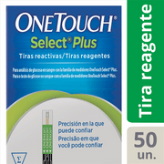 Tiras-OneTouch-Select-Plus-50-Unidades-Drogaria-SP-629197-1