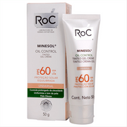 Protetor-Solar-Facial-Roc-Minesol-Oil-Control-Tinted-FPS-60-50g-583189-1
