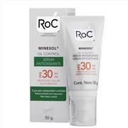 Protetor-Solar-Facial-Roc-Minesol-Antioxidant-Serum-FPS30-50g-631078-1