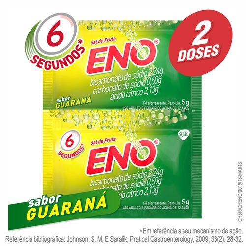 Sal-de-Fruta-Eno-Guarana-5g-2-Envelopes-152978-1