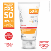 Protetor-Solar-Sunmax-Sensitive-Family-FPS50-160ml-580961-1