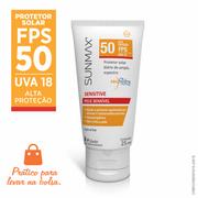 Protetor-Solar-Facial-Sunmax-Sensitive-FPS-50-25ml-632015-1