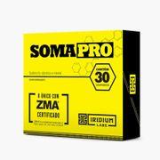 soma-pro-Drogaria-SP-9035025