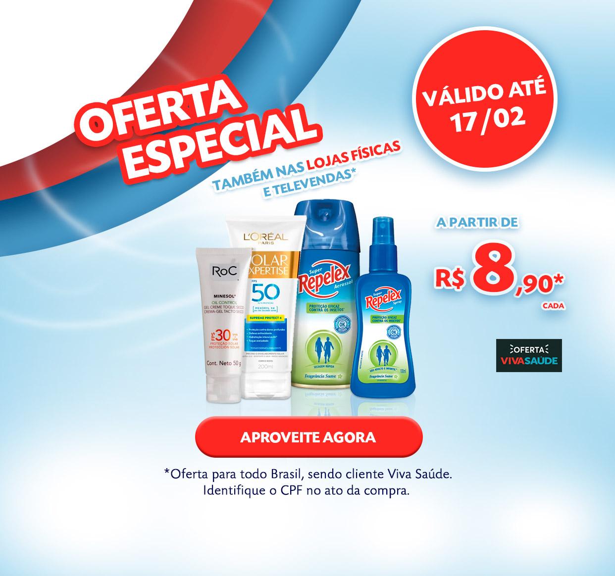 MOBILE Oferta Especial 2