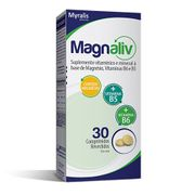 magnaliv-30-comprimidos-revestidos-Drogaria-SP-380989