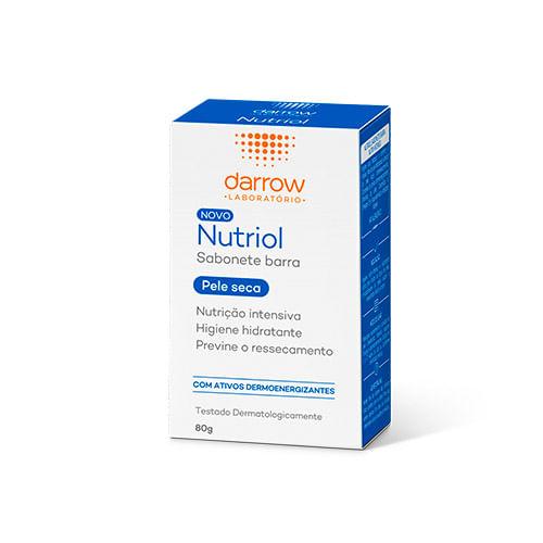 sabonete-em-barra-darrow-nutriol-pele-seca-80gr-Drogaria-SP-674141