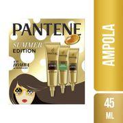 Ampola-De-Tratamento-Pantene-Summer-3-Unidades-Drogaria-SP-474711