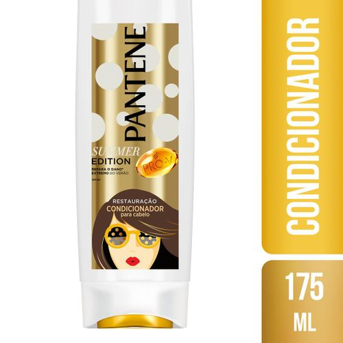 Condicionador-Pantene-Summer-175ml-Drogaria-SP-636606