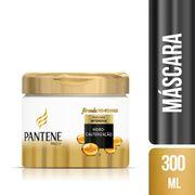 Creme-de-Tratamento-Pantene-Hidro-Cauterizacao-300ml-Drogaria-SP-630144