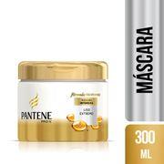 Tratamento-Pantene-Intensivo-Liso-Extremo---300ml-Drogaria-SP-273040