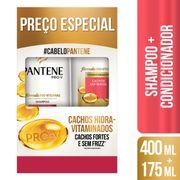 Kit-Pantene-Cachos-Hidra-Vitaminados-Shampoo-400ml---Condicionador-175ml-Drogaria-SP-654760