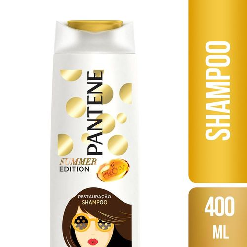 shampoo-pantene-summer-400ml-Drogaria-SP-474630