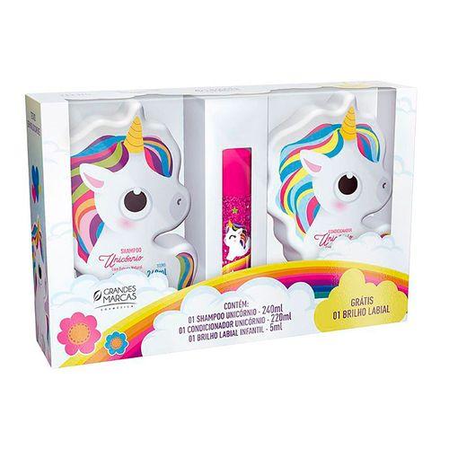 kit-shampoo-40ml-mais-cond-200ml-suave-biotropic-unicornio-Drogaria-SP-673285