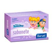 sabonete-em-barra-turma-da-xuxuinha-sono-tranquilo-80gr-baruel-Drogaria-SP-673366