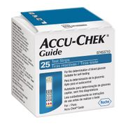 test-strips-accuchek-guide-25ct-latam-Drogaria-SP-673870