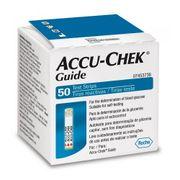 tiras-de-glicemia-accu-chek-guide-test-strips-50ct-Drogaria-SP-673897