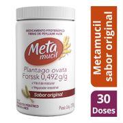 metamucil-natural-210g-procter-Drogaria-SP-650781