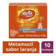 metamucil-procter-gamble-sache-585g-Drogaria-SP-96989