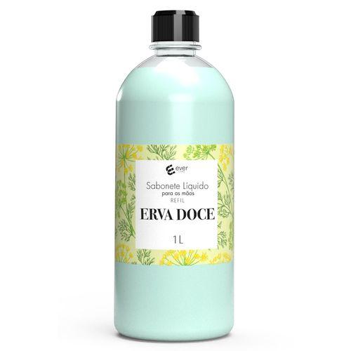 refil-sabonete-liquido-para-maos-ever-care-erva-doce-1l-Drogaria-SP-673498