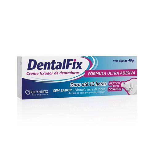 creme-fixador-de-dentaduras-dentalfix-40g-Drogaria-SP-627690