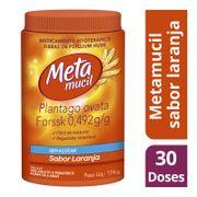 metamucil-laranja-procter-sem-acucar-174g-Drogaria-SP-69108