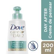 creme-para-pentear-dove-nutre-e-modela-care-on-day-2-200ml-unilever-Drogaria-SP-678635