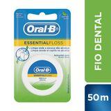 642b810b0 Escova Dental Oral -B Pro-Gengiva Ultra Macia - Drogaria Sao Paulo