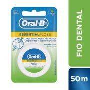 fio-dental-oral-b-essential-floss-encerado-menta-50m-Drogaria-SP-89010