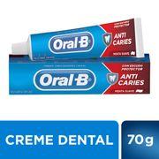 Creme-Dental-Oral-B-123-Menta-Suave-70g-Drogaria-SP-542954