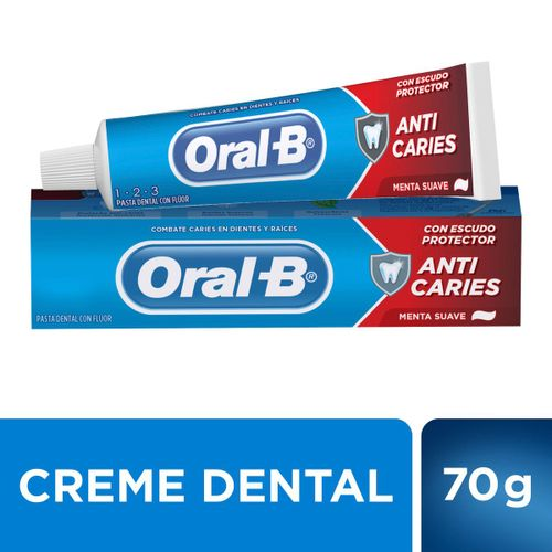 Creme-Dental-Oral-B-123-Menta-Suave-70g-Drogaria-SP-542954
