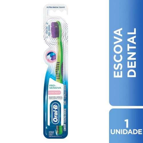 Escova-Dental-Oral--B-Pro-Gengiva-Ultra-Macia-Drogaria-SP-633054