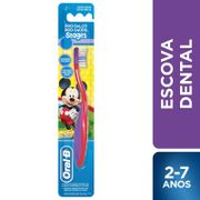 escova-dental-oral-b-infantil-oral-b-stages-2-2-a-4-anos-Drogaria-SP-91545