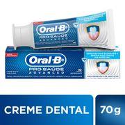 Creme-Dental-Oral-B-Pro-Saude-Advanced-70g-Drogaria-SP-627046