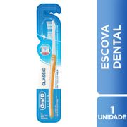 escova-dental-oral-b-classic-macia-40-Drogaria-SP-108570