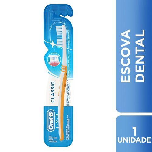 escova-dental-oral-b-classic-macia-40-Drogaria-SP-108570