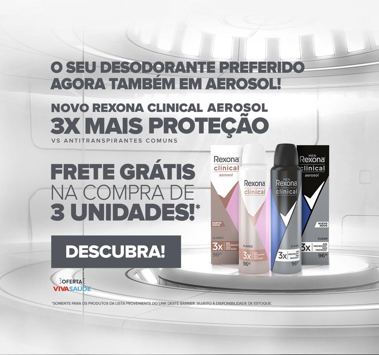 MOBILE Unilever