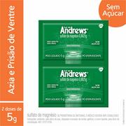 Sal-de-Andrews-GSK-Sache-5g-Drogaria-SP-626945