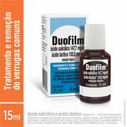 duofilm-solucao-15ml-Drogaria-SP-5835