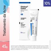 clindoxyl-control-10-45g-Drogaria-SP-360651