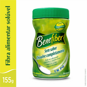 benefiber-pote-gsk-155g-Drogaria-SP-181374