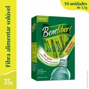 benefiber-nutriose-gsk-10-sticks-3-5g-Drogaria-SP-207640