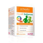 dayvit-balance-multivitaminico-30cps-ache-Drogaria-SP-676047