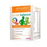 dayvit-balance-multivitaminico-60cps-ache-Drogaria-SP-676055