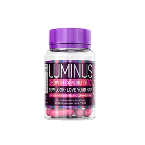 vitamina-luminus-30cp-Drogaria-SP-679933