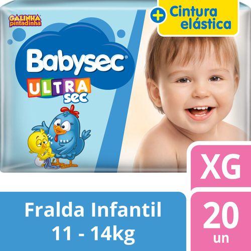 fralda-babysec-ultra-jumbo-xg-20-Drogaria-SP-474231