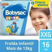 fralda-babysec-galinha-pintadinha-jumbo-xxg-16un-melhoramentoS-Drogaria-SP-668362