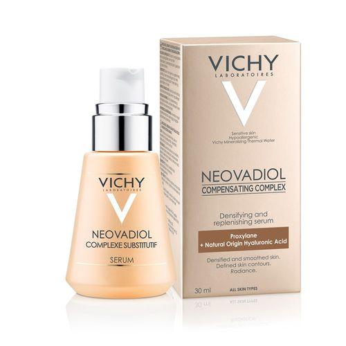 creme-antienvelhecimento-vichy-neovadiol-concentrado-30ml-Drogaria-SP-531588