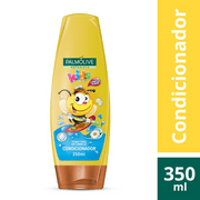 Cond-PO-NAT-KIDS-350ml-134325